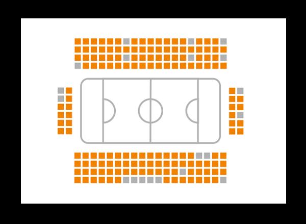 seating plan designer