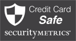 SecurityMetrics for PCI Compliance and Vulnerability Assessment