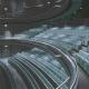 Sample Event: Prospect Seating Plan banner image