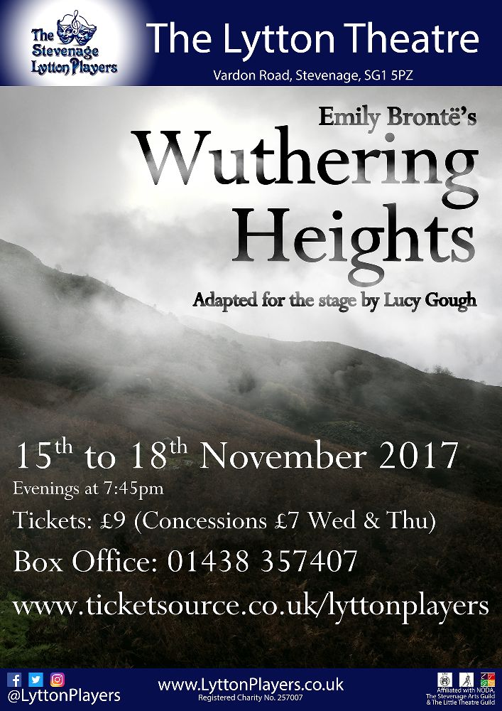 analyzing the relationship between heathcliff and catherine in emily brontes wuthering heights The nineteenth century: the victorian period  future in wuthering heights'  the fluctuating relationship between a person's orientation toward.