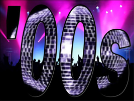 CADS DOES THE NOUGHTIES! banner image
