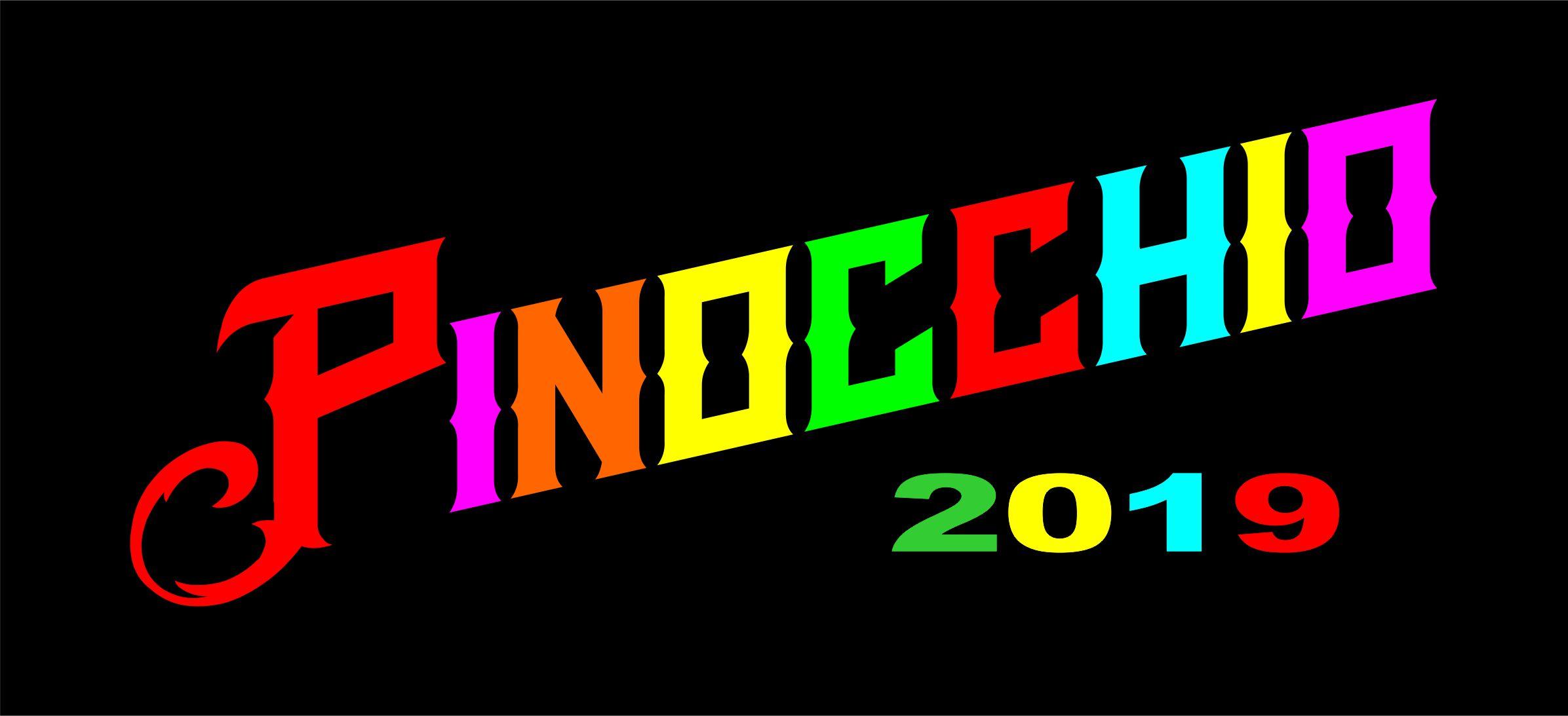 Pinocchio banner image