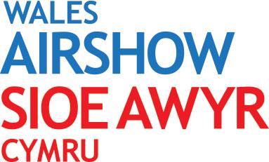 Wales Airshow 2019 - Car Parking banner image