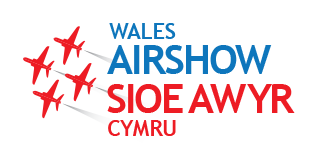 Wales Airshow Flight Deck (Day Time Session) banner image