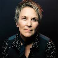Mary Gauthier with special guest Jaimee Harris banner image