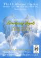Entertaining Angels banner image