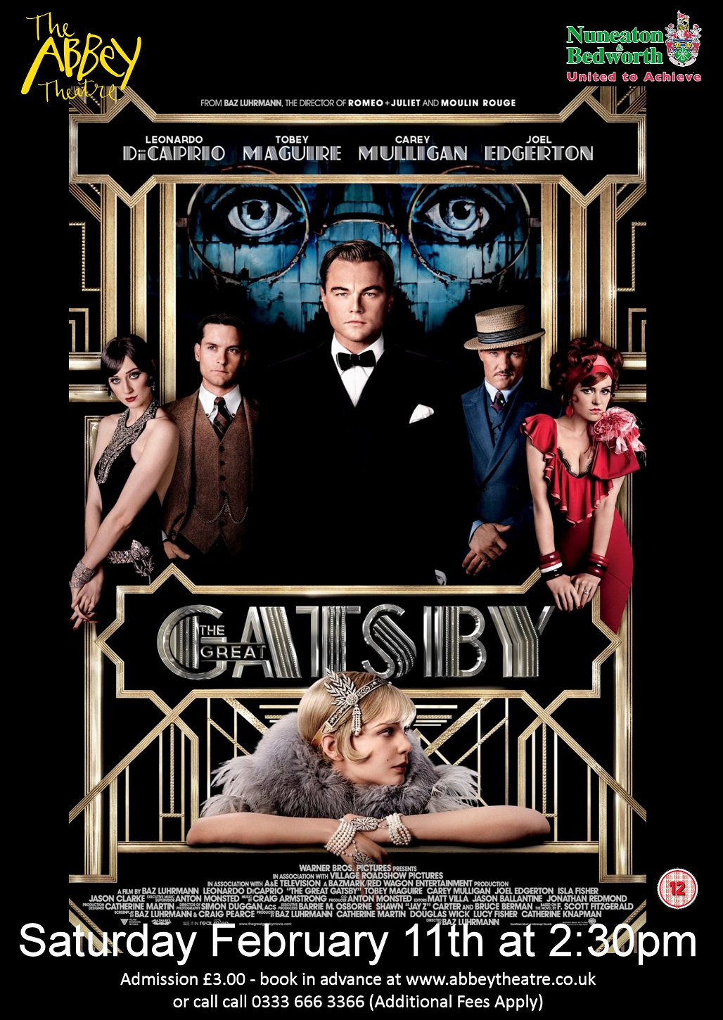 """the events of the past of nick carraway in the great gatsby a novel by f scott fitzgerald As the great gatsby secured its place in the american canon, nick  carraway  an unreliable narrator, the book is commonly taught  interestingly enough, f  scott fitzgerald does not seem to have  history of unreliability   conclusions regarding carraway having """"minor involvement in the events."""