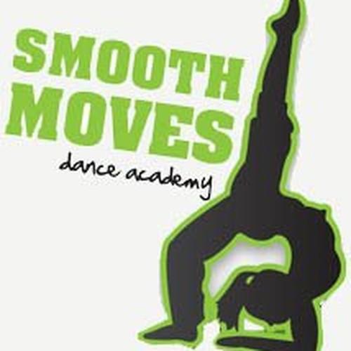 Smooth Moves Dance Academy - Summer Beatz banner image