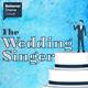 The Wedding Singer banner image