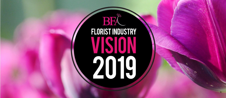 Vision19 - Digital Marketing Strategy Workshop at Leicester
