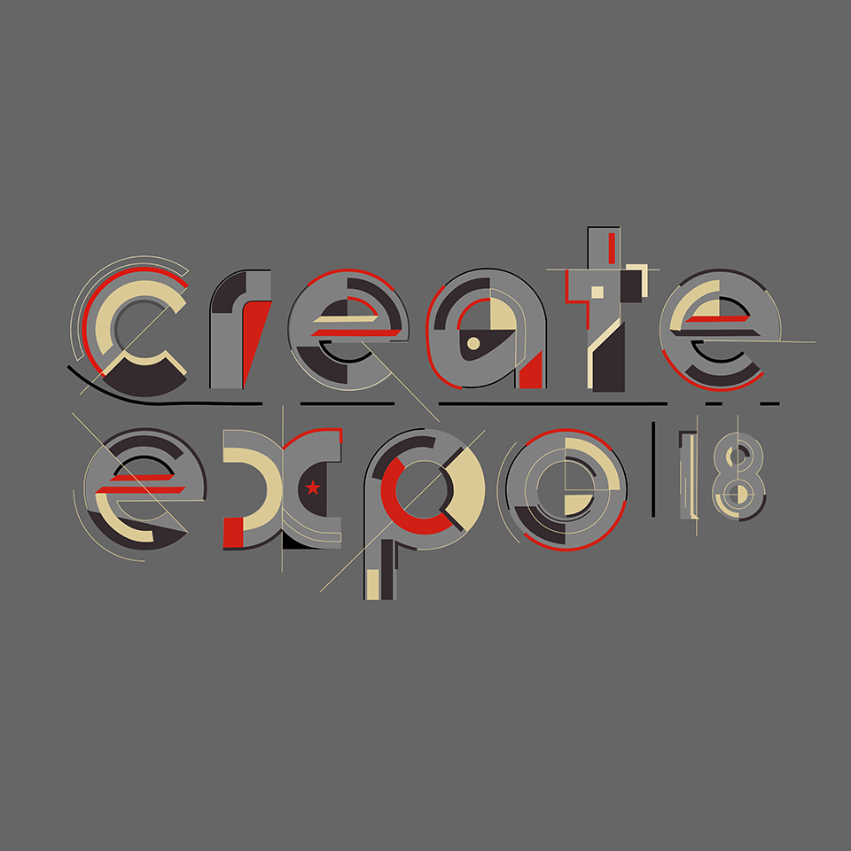 create expo 2018 at create theatre event tickets from ticketsource