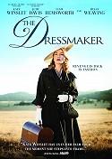 The Dressmaker  2016 [12A] 1 hour 56 mins banner image