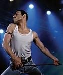 Bohemian Rhapsody  2018 [12A] 2 hours 14 mins banner image