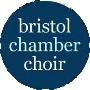 Bristol Chamber Choir banner image