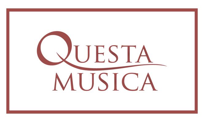 Disney's Fantasia banner image