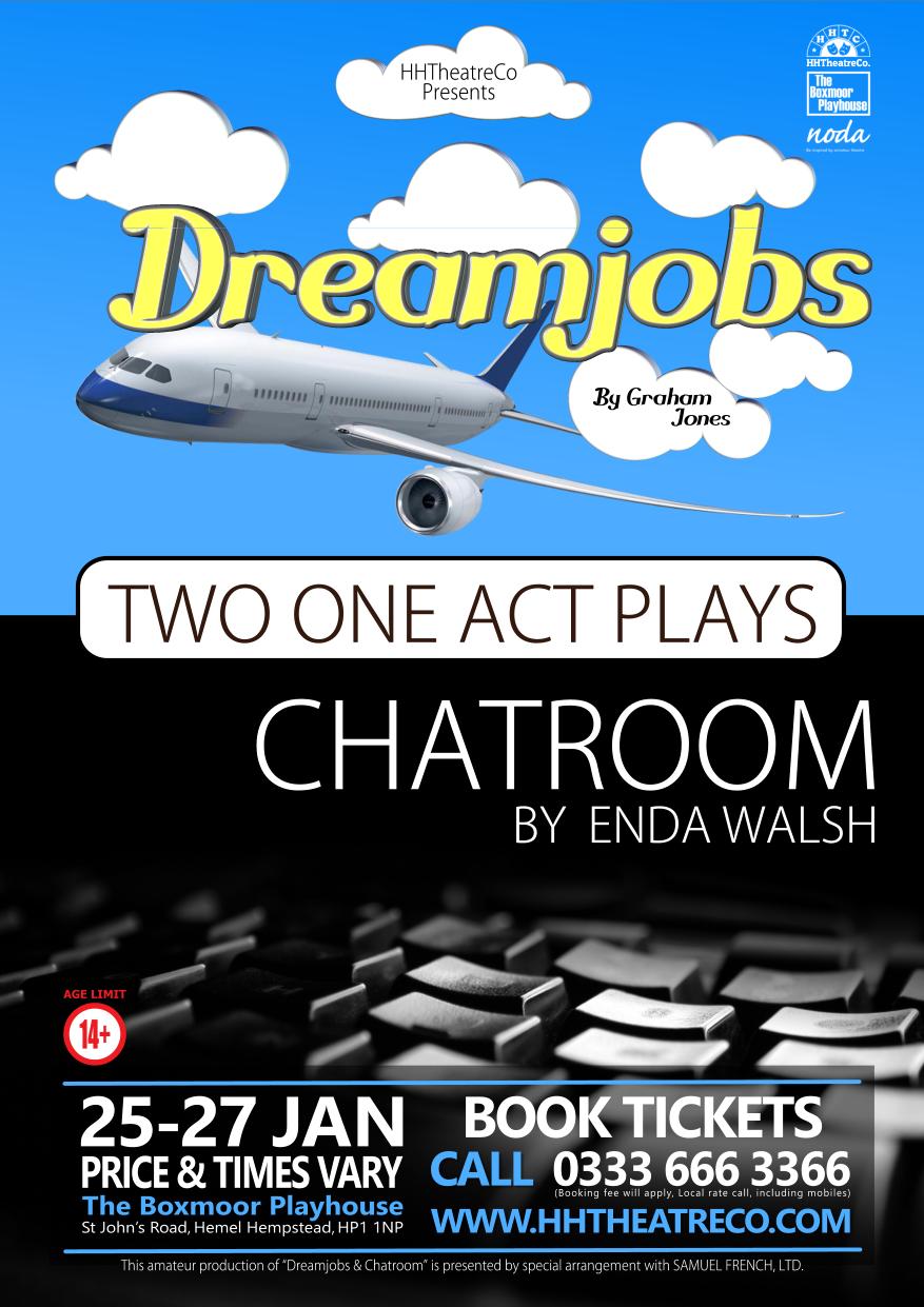 Adult chatroom uk