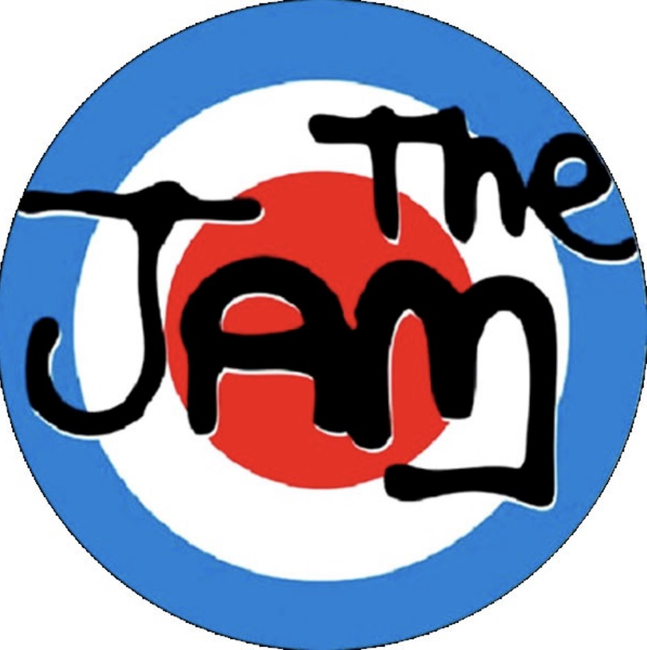 A Band Called Malice - The Jam Tribute Show banner image