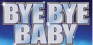 Bye Bye baby - The Jersey Boys celebration of Frankie Valli and the Four Seasons banner image