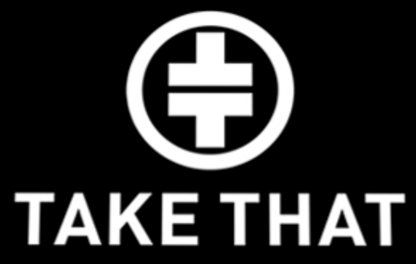 Take That Greatest Hits Tribute Show banner image