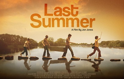 Last Summer (15) banner image