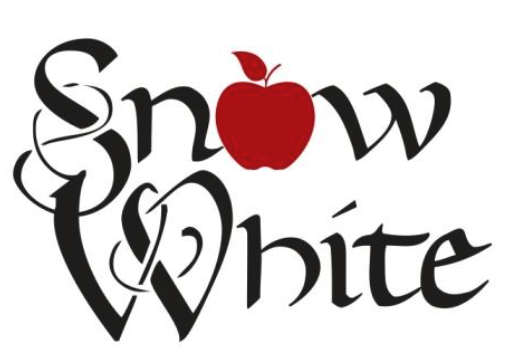 Snow White 2019 - 1.30pm show banner image