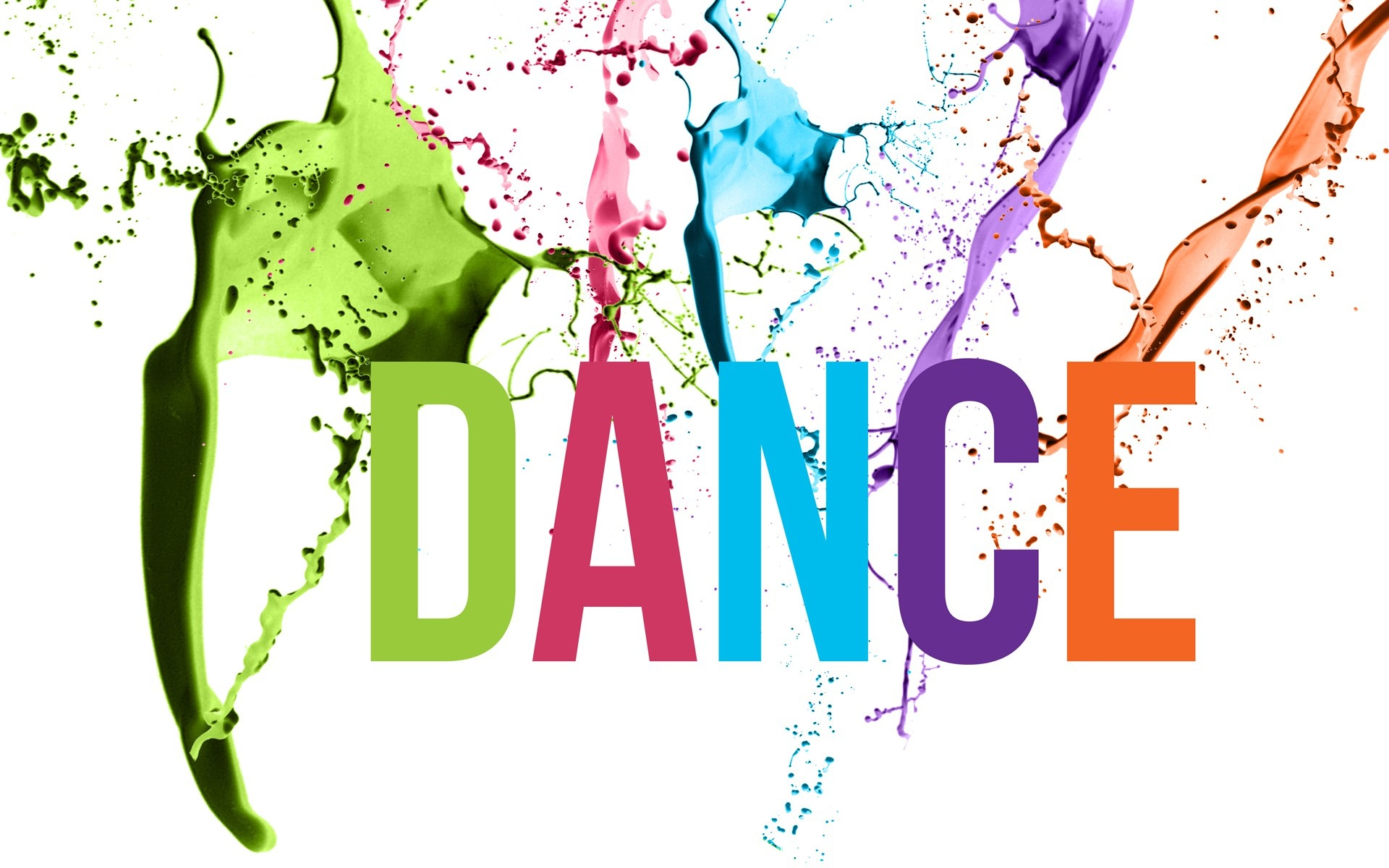 So You Think You Can Dance 2019 banner image