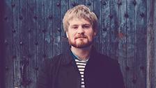 GIG: Gwilym Bowen Rhys