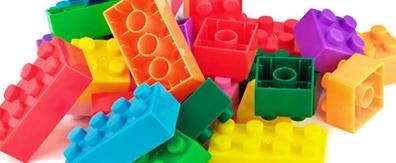 Clwb Lego