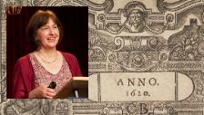 Symposiwm Beibl 1620 Bible Symposium: 'Beiblau i amryw bobloedd' - Peter Williams a Beibl 1770