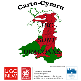 THE WALES MAP SYMPOSIUM 2021