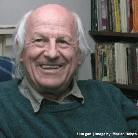 The Welsh Extremist at Fifty - a Cross-Cultural History