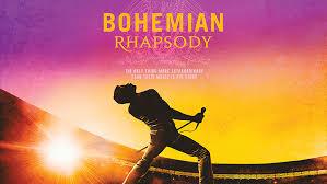 Hawk Green CC - Sunset Cinema - Bohemian Rhapsody banner image