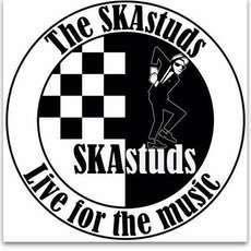 Ska Studs banner image