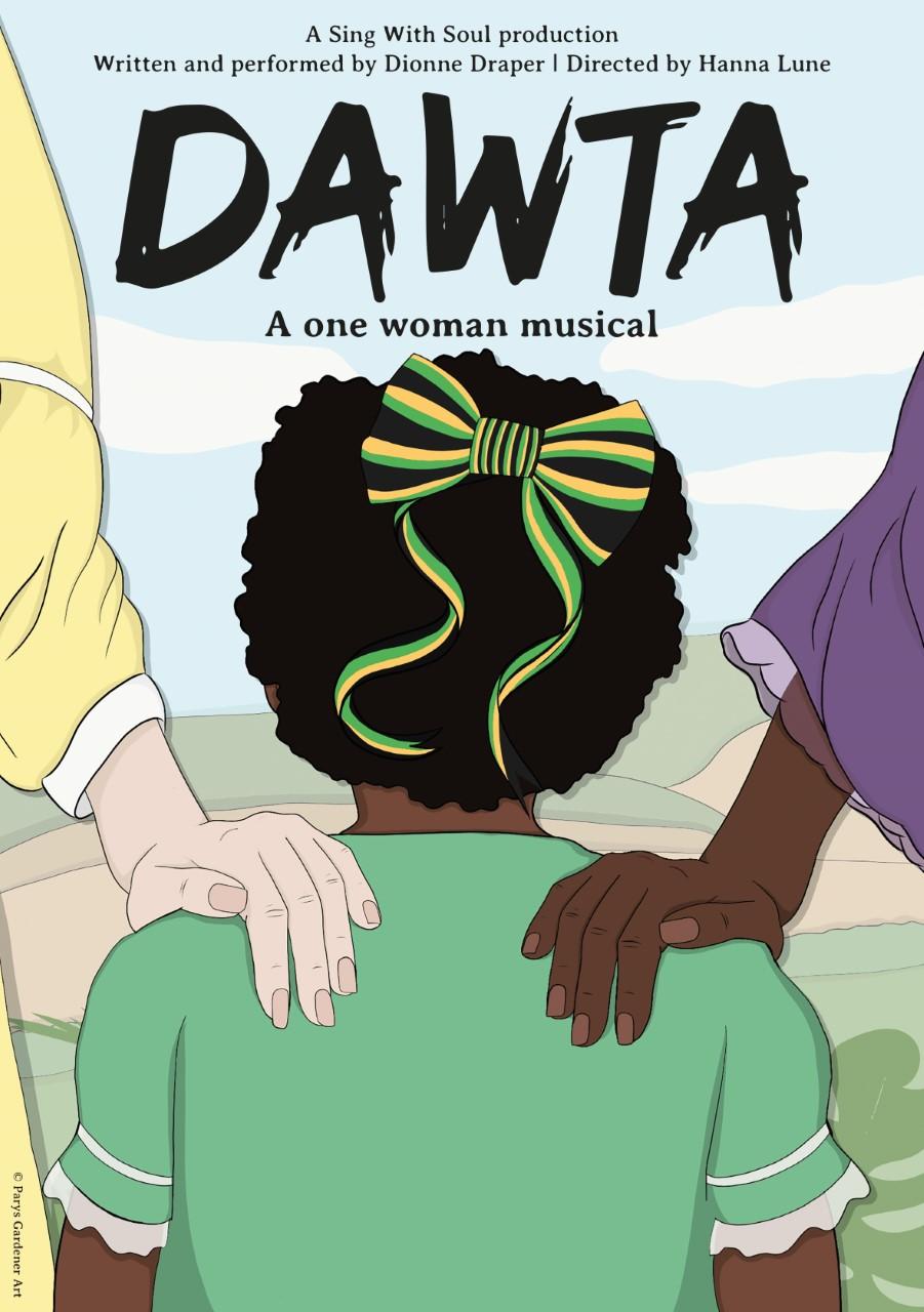 DAWTA banner image