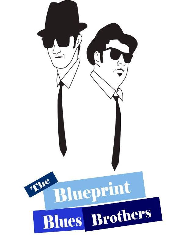 Blue print blues brothers event tickets from ticketsource online blue print blues brothers event tickets from ticketsource online event ticketing malvernweather Image collections