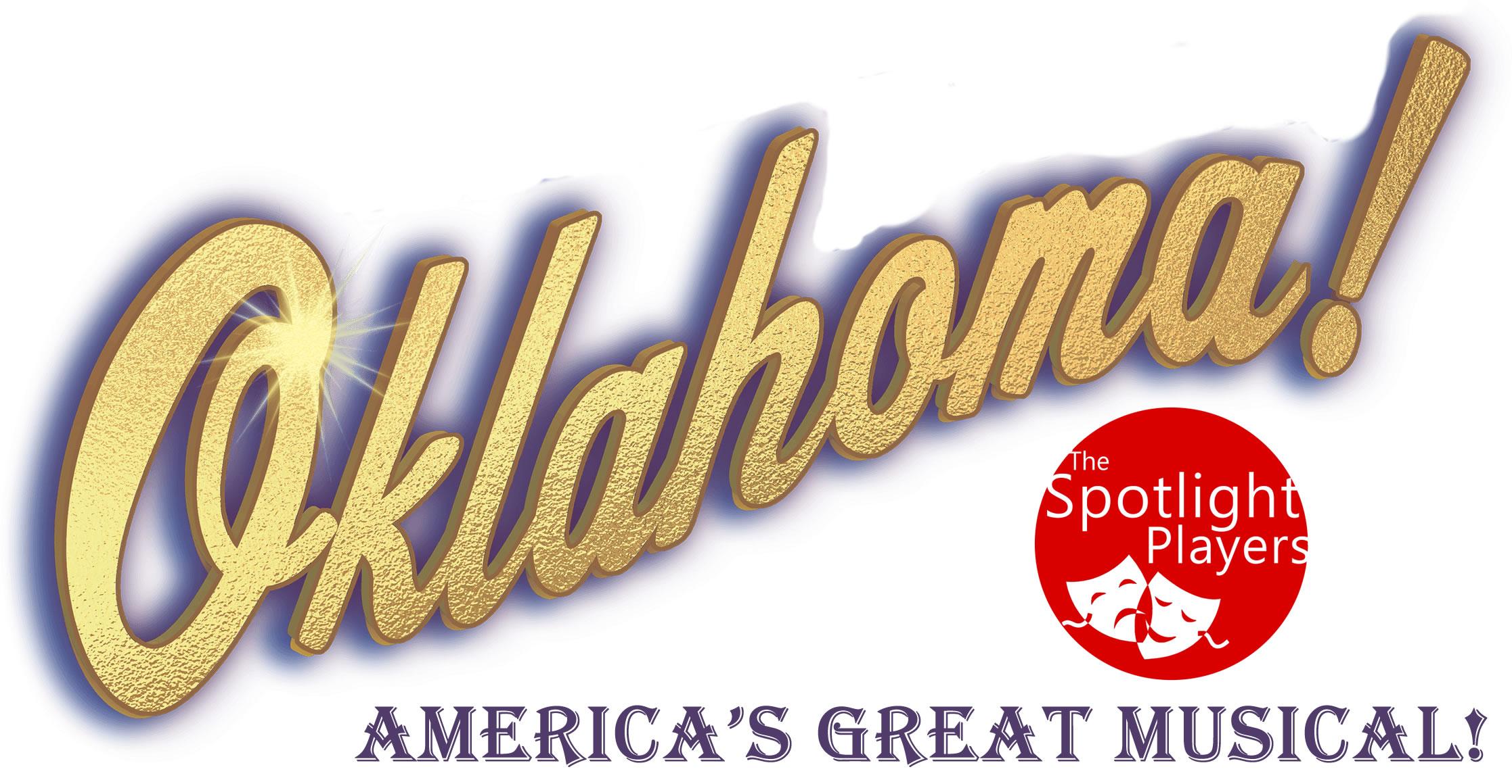 Oklahoma banner image