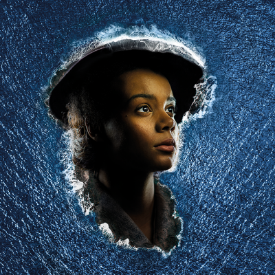 Small Island- National Theatre Encore banner image