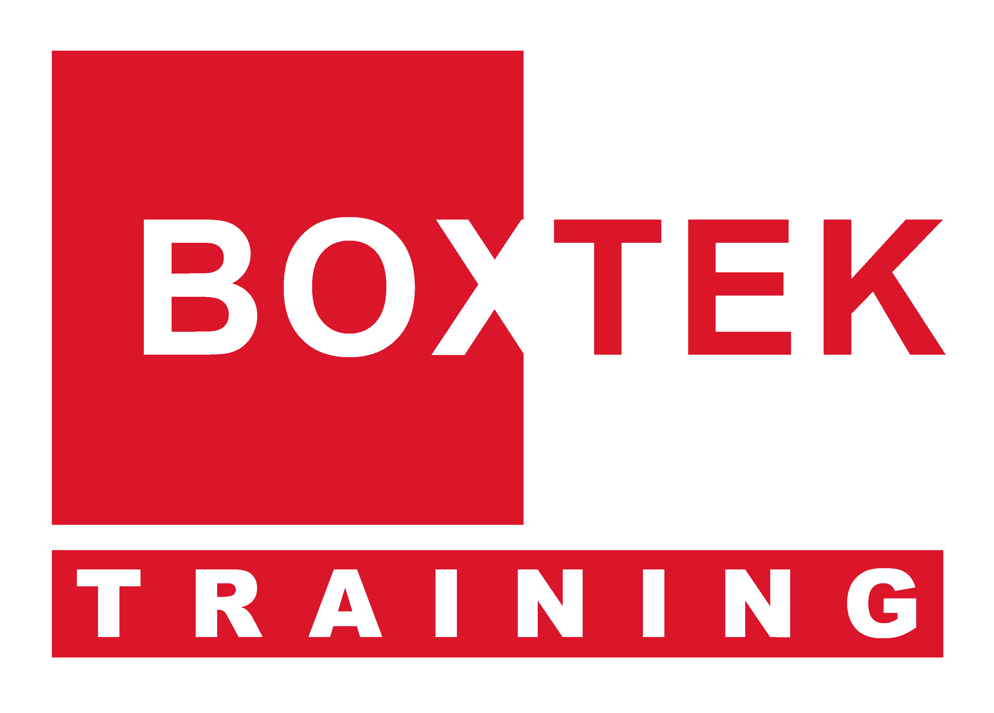 Defensive Boxing at Fe Gym event tickets from TicketSource