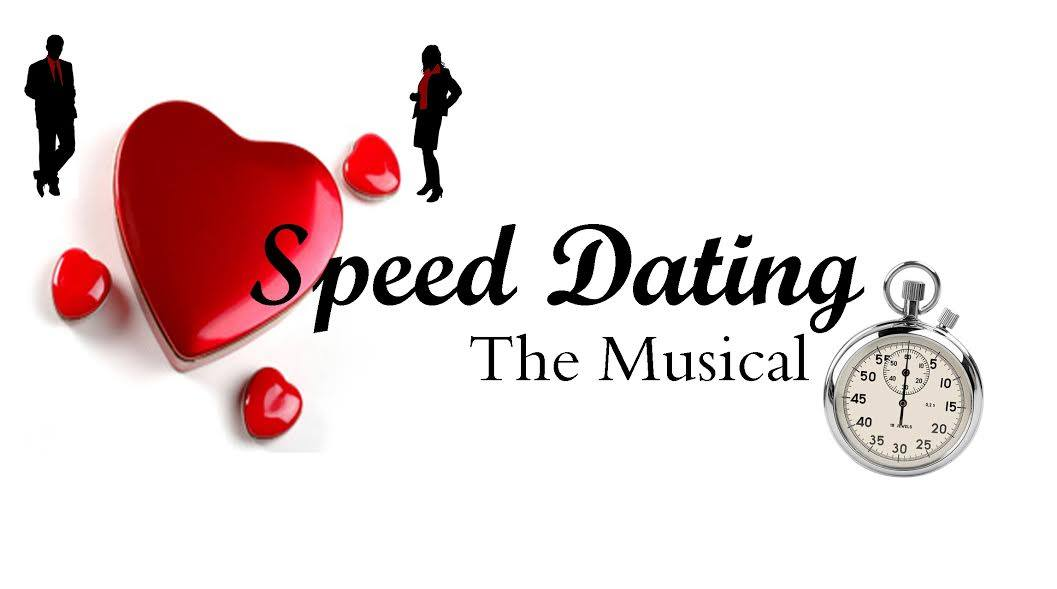 Speed dating newbury