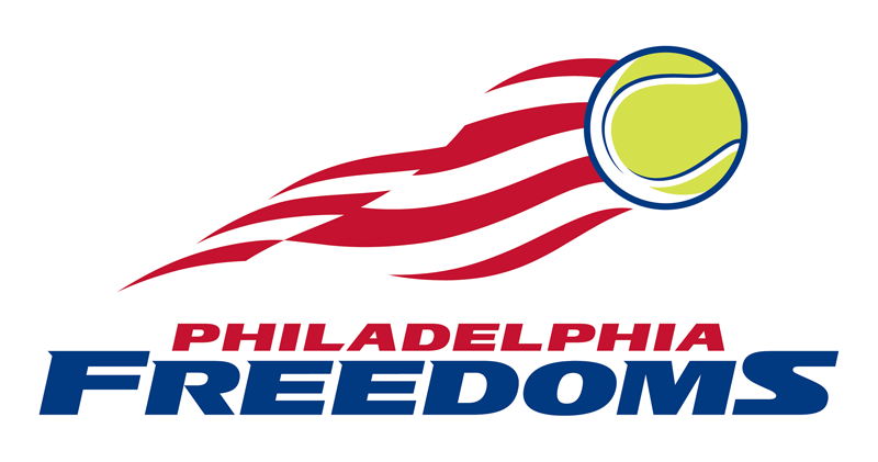 Breakers Vs Philadelphia Freedoms Event Tickets From Ticketsource Online Event Ticketing
