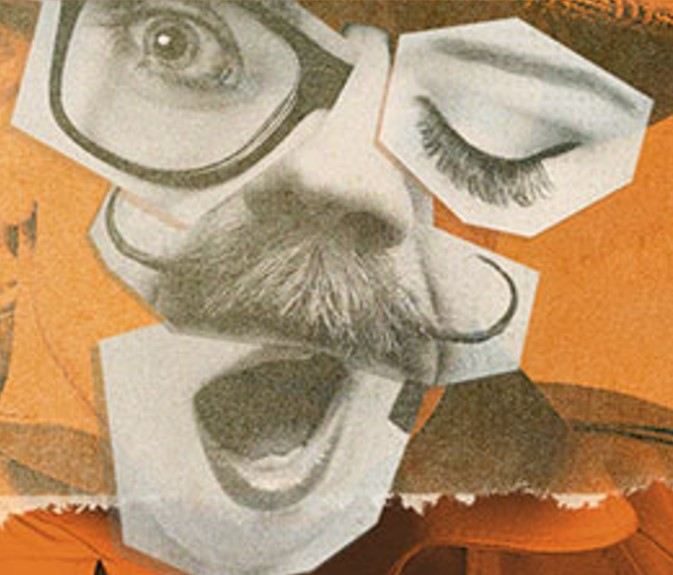 Tiffin School presents 'The Real Inspector Hound' banner image