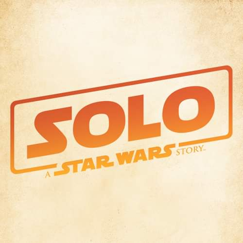 Solo: A Star Wars Story Sleep Over banner image