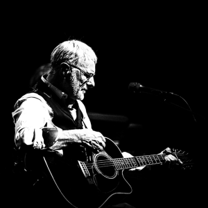 Steve Harley Acoustic Band – Uncovered