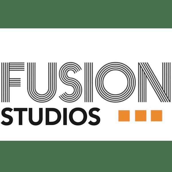 Fusion Dance Academy – Rebound