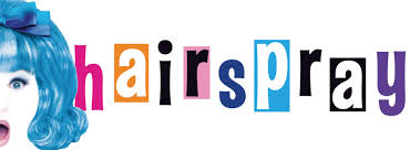 Hairspray, The Broadway Musical banner image