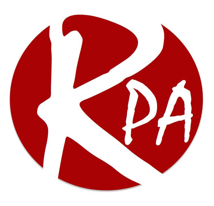 RPA Summer Showcase 2019 banner image