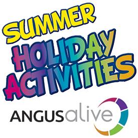 Summer Programme Holiday Activities For Children Terrific T