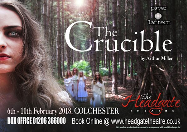the crucible movie online with subtitles