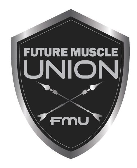 FMU YORKSHIRE 2019 - ATHLETE ENTRY  banner image