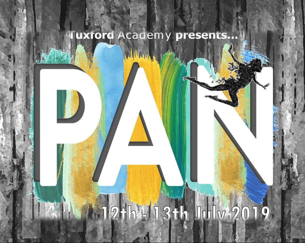 Pan banner image